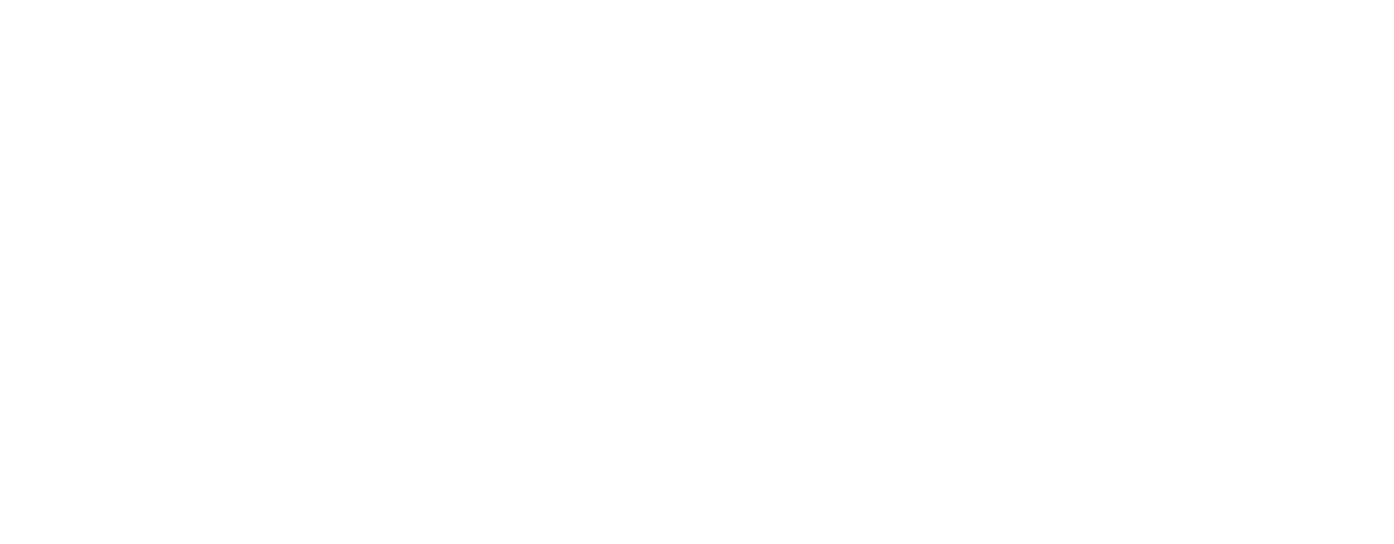 Leading-the-industry